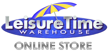 Leisuretime Warehouse