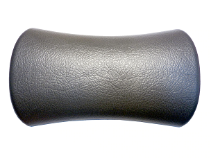 Clarity Adjustable Pillow (Headrest)